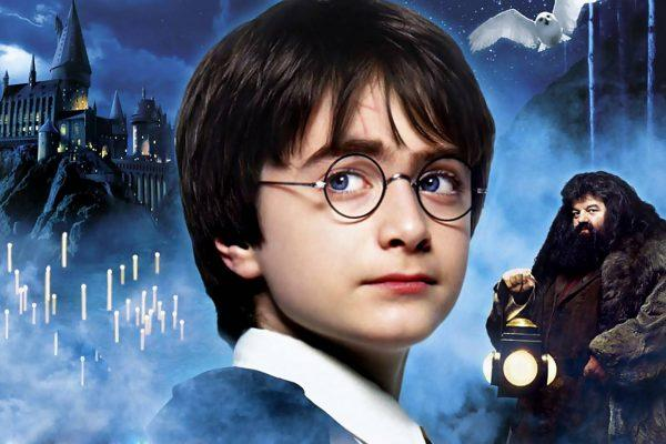 harry-potter-and-the-sorcerers-stone-harry-wallpaper-3