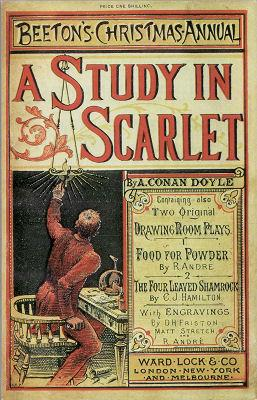 the-daily-owl-a-study-in-scarlet