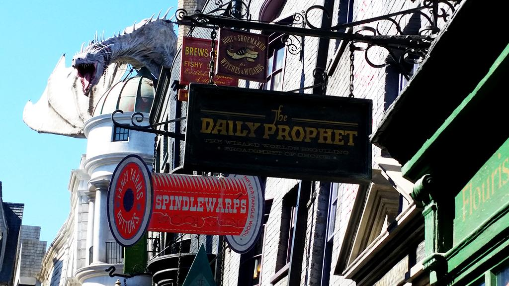 wizarding-world-daily-prophet