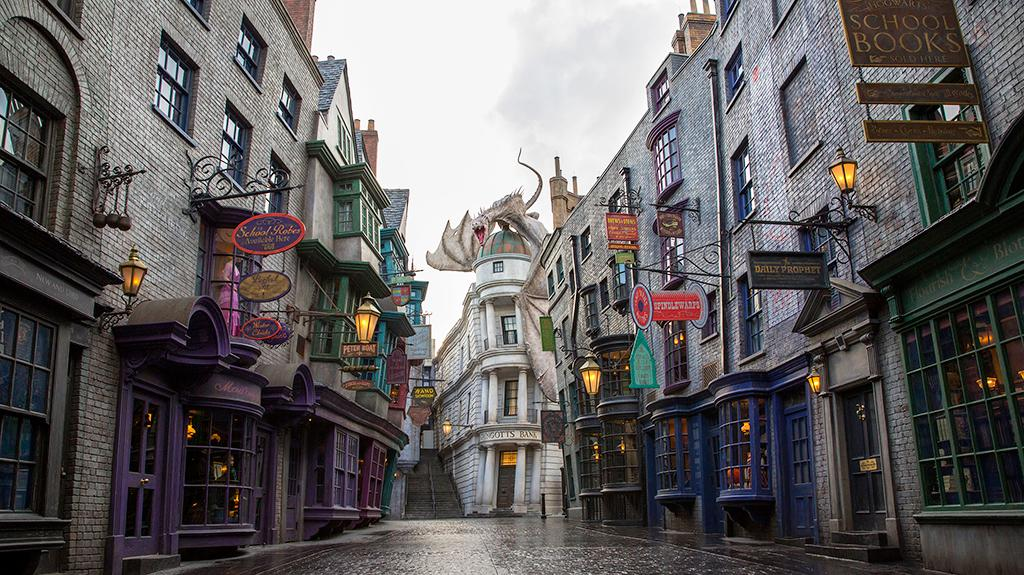 wizarding-world-diagon-alley1