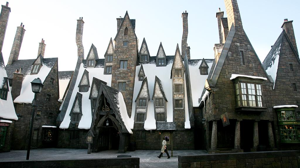 wizarding-world-hogsmeade