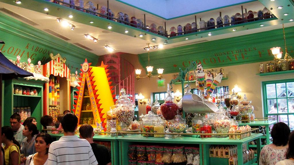 wizarding-world-honeydukes