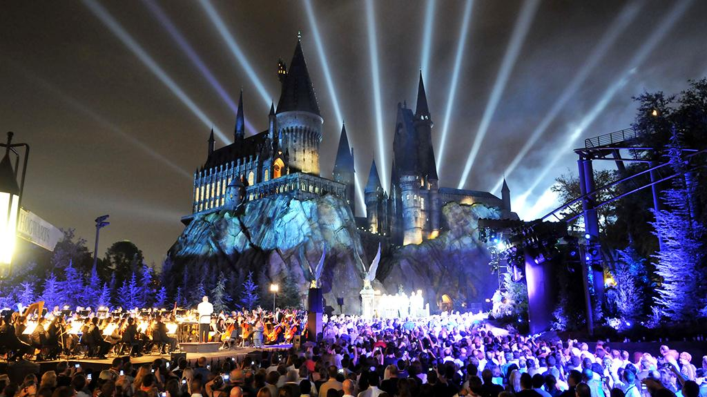 wizarding-world-opening-night