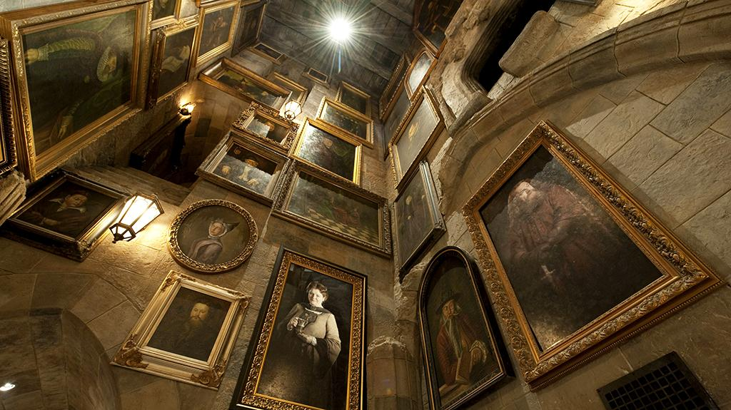 wizarding-world-portrait-gallery