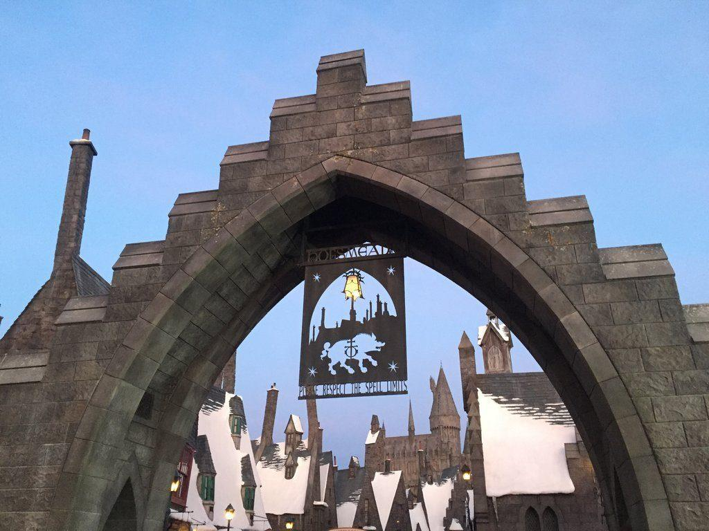 Wizarding-World-Harry-Potter-Los-Angeles