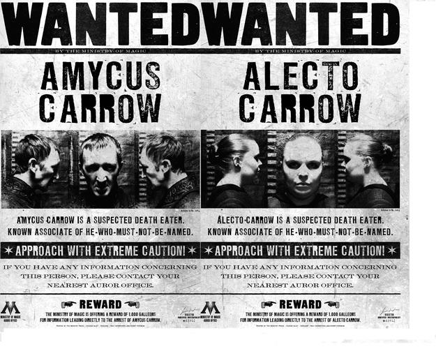 carrow-wanted-poster