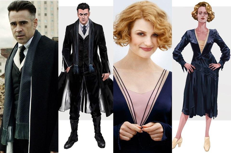 the-daily-owl-costume-design-oscar-costumes