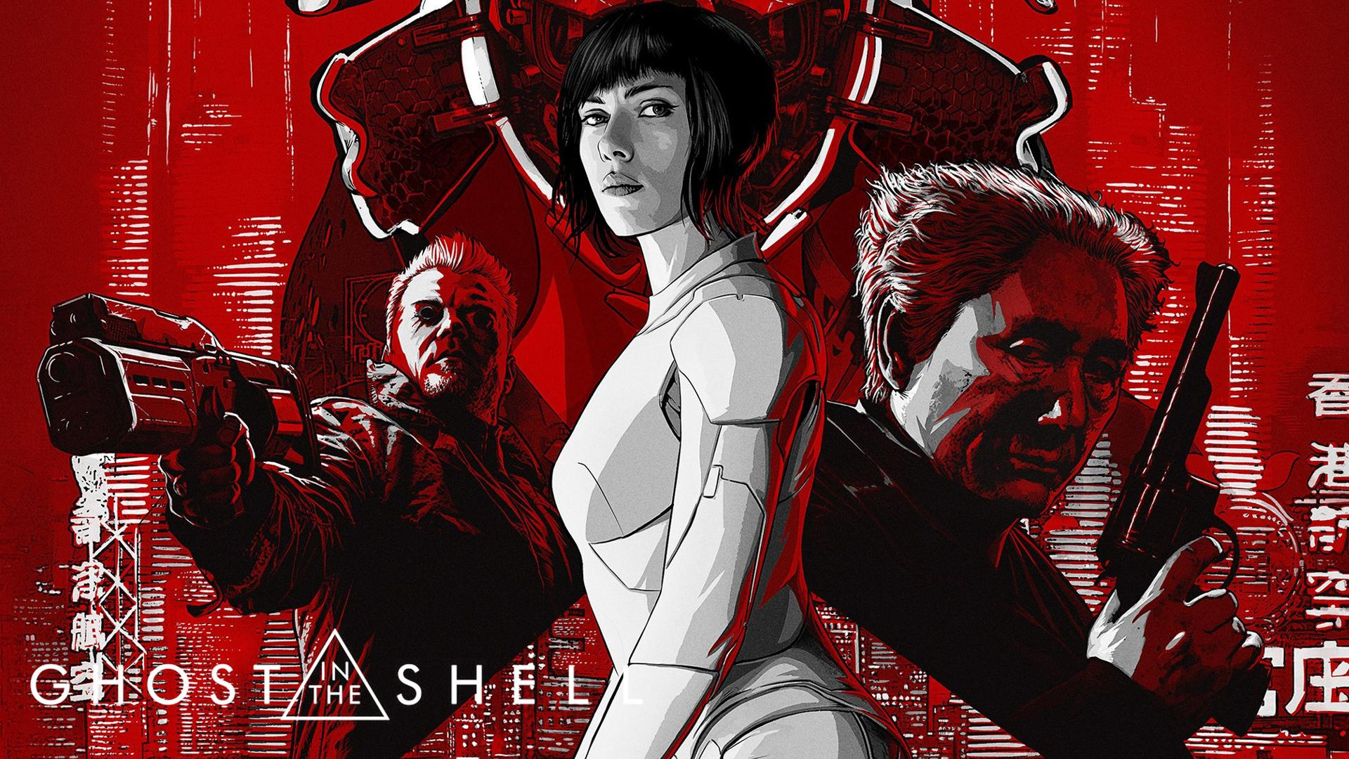 the-daily-owl-ghost-in-the-shell-trailer