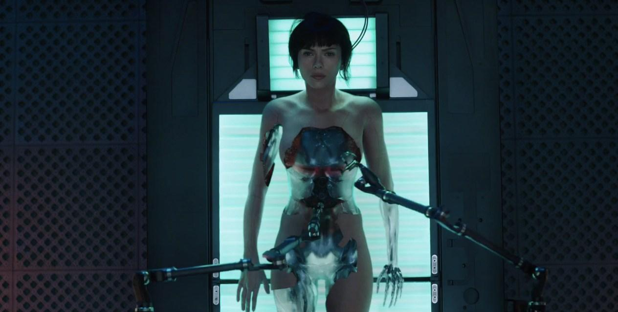 the-daily-owl-ghost-inthe-shell