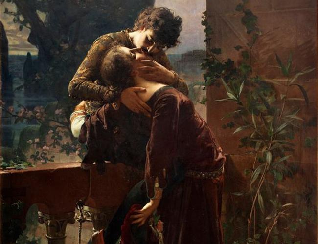 the-daily-owl-romeo-and-juliet-Julius-Kronberg