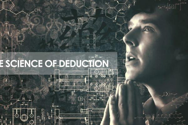 the-daily-owl-sherlock-the-science-of-deduction