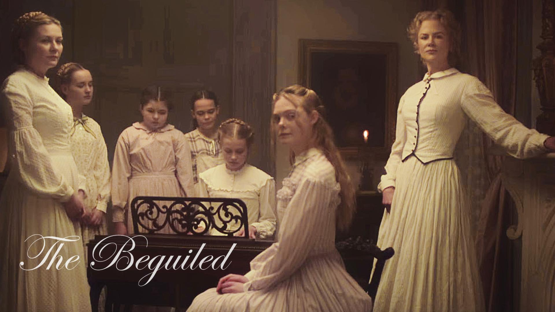 the-daily-owl-the-beguiled-trailer