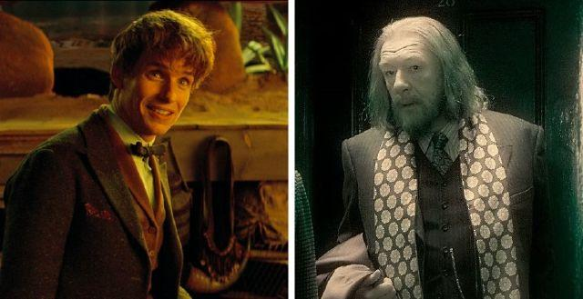 12129101_will-dumbledore-help-newt-scamander-fight_dcbcd040_m