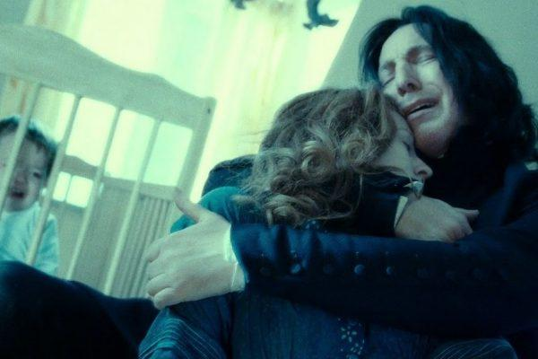 5torl96qst97e554nd50684172c3d66_harry-potter-severus-snape-and-lily-evans