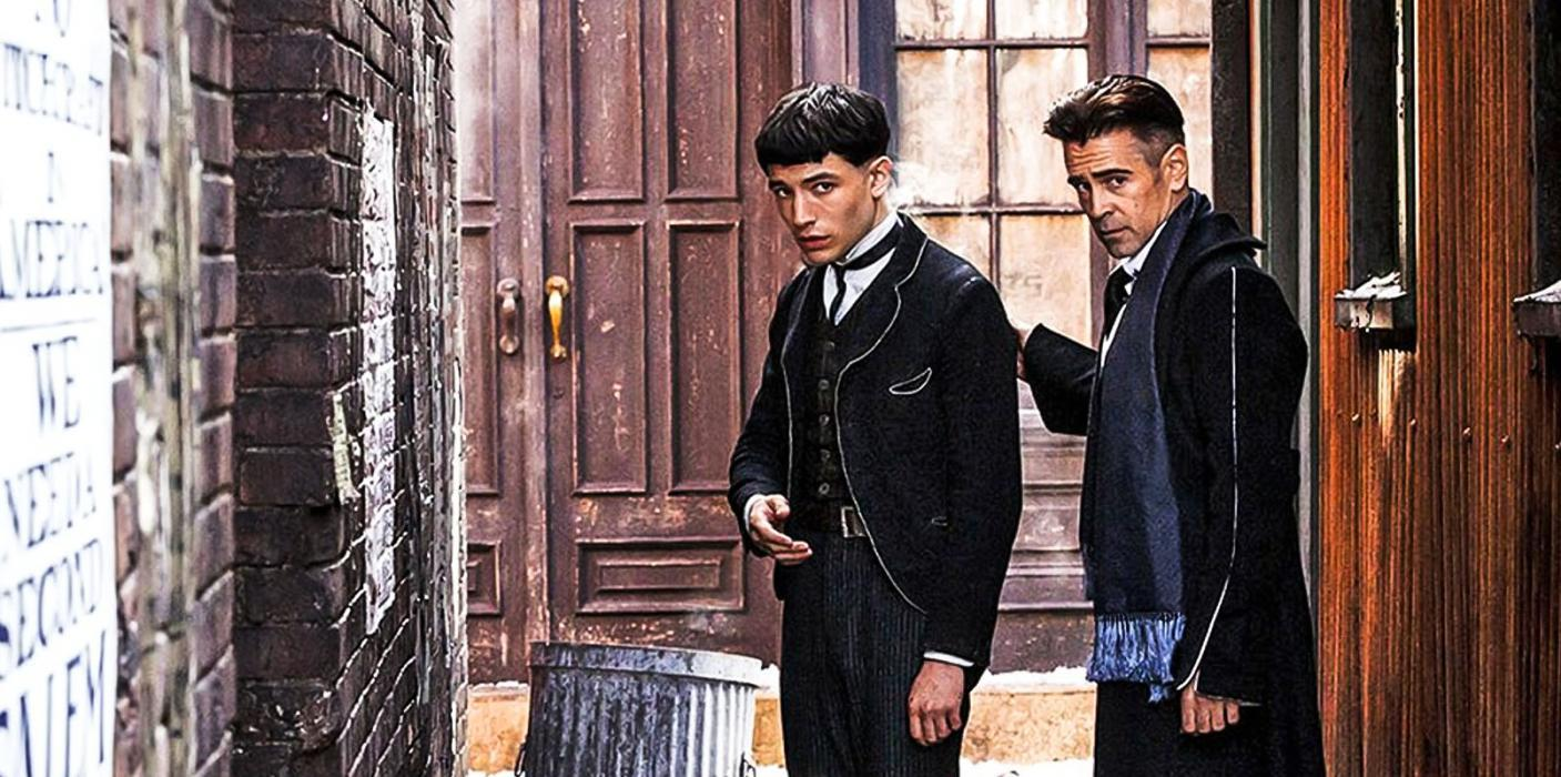 Credence-Barebone-and-Percival-Graves