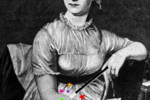 Jane Austen with wand_article_large