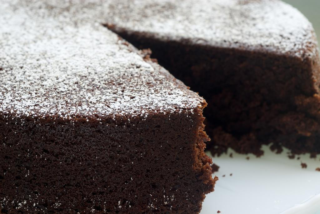 cocoacake1kR6