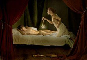 eros-and-psyche-contemplatingtruth.wordpress.com-