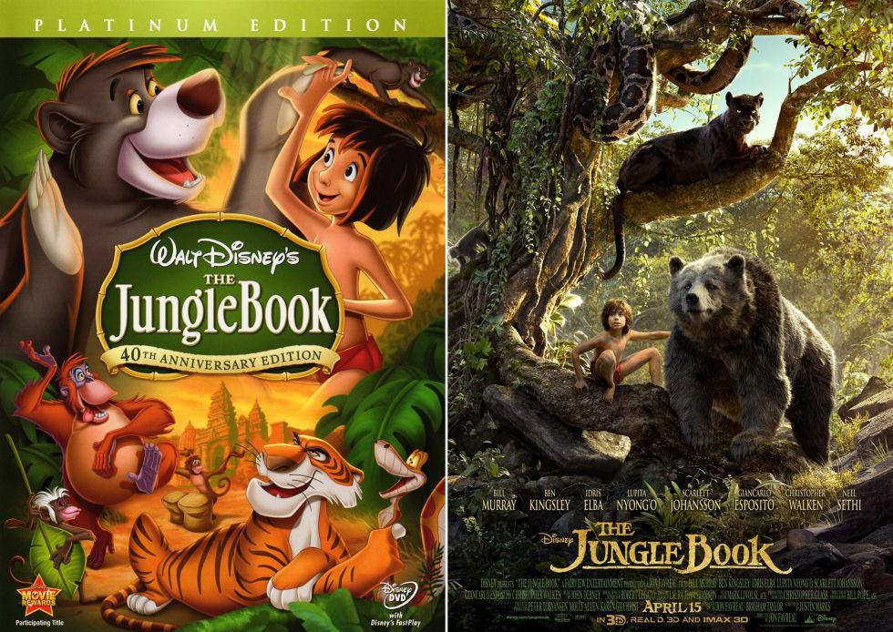 gallery-1478039101-jungle-book
