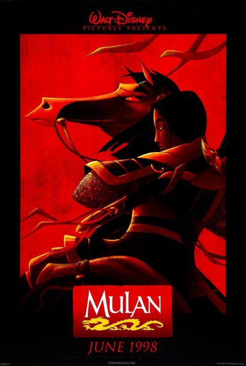 gallery-1478123883-mulan-poster-high-res