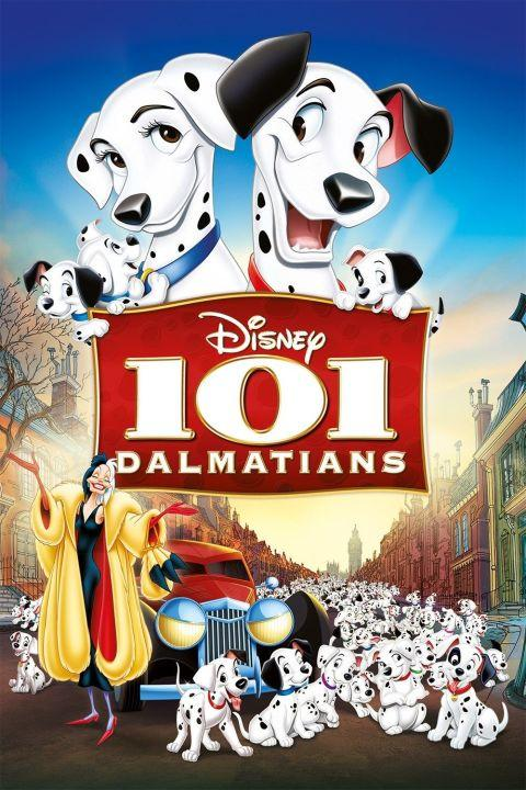 gallery-1478124898-101-dalmatians-one-hundred-and-one-dalmatians25714