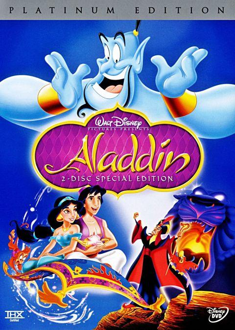 gallery-1478127073-4-aladdin-1992-platinum-edition-2-disc-dvd