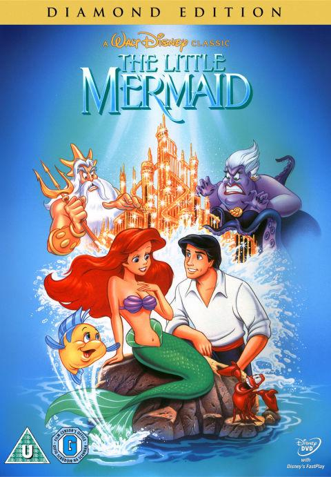 gallery-1478544757-the-little-mermaid-dvd-diamond-edition-walt-disney-characters-33673069-1110-1600