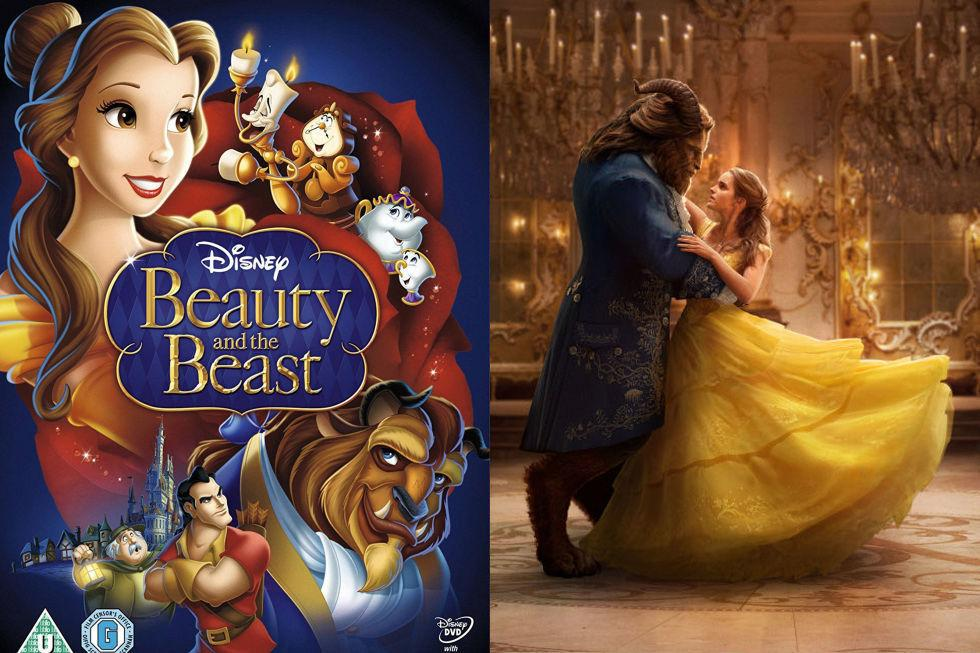 gallery-1478807128-beauty-and-the-beast