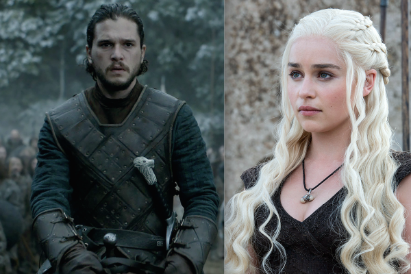 jon-snow-and-daenerys-targaryen
