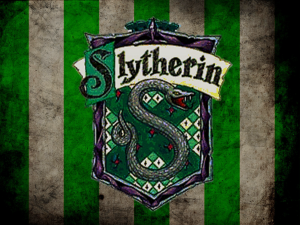 slytherin_flag_by_kooro_sama