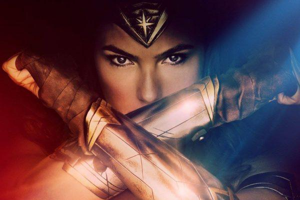 the-daily-owl-WonderWoman