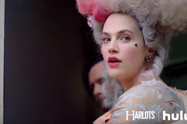 the-daily-owl-harlots-tv-series