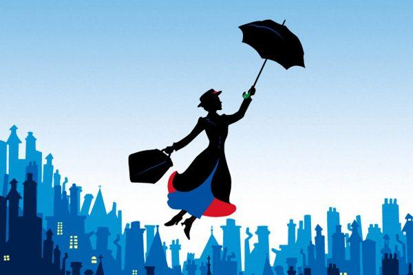 the-daily-owl-mary-poppins