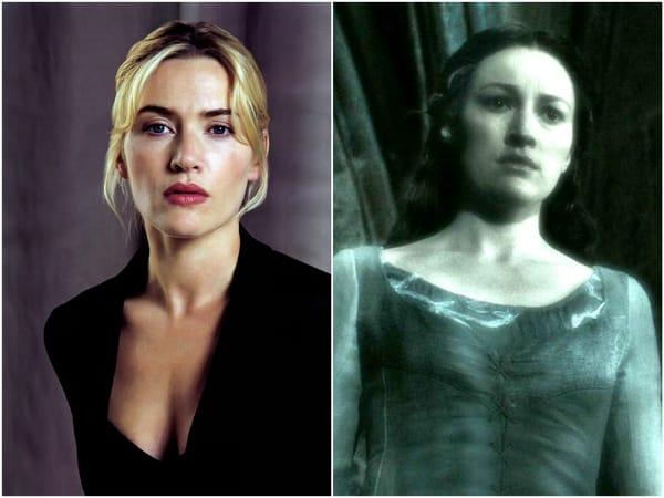 17-actors-who-just-missed-out-on-roles-in-the-harry-potter-movies (2)