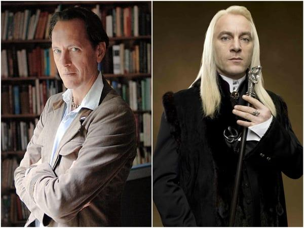 17-actors-who-just-missed-out-on-roles-in-the-harry-potter-movies (4)
