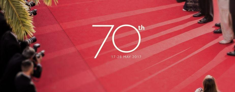 70th cannes-1