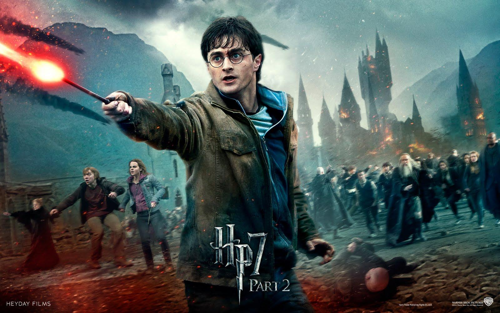 Harry-Potter-and-The-Deathly-Hallows-Part-2-Wallpapers-3