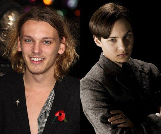 Jamie-Campbell-Bower-Tom-Riddle