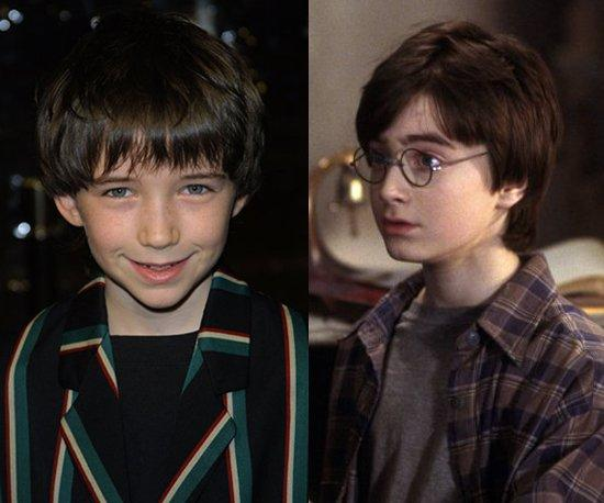 Liam-Aiken-Harry-Potter