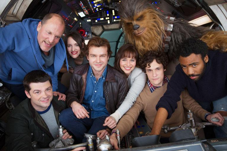 gallery-1487697013-han-solo-cast-photo-1 (1)