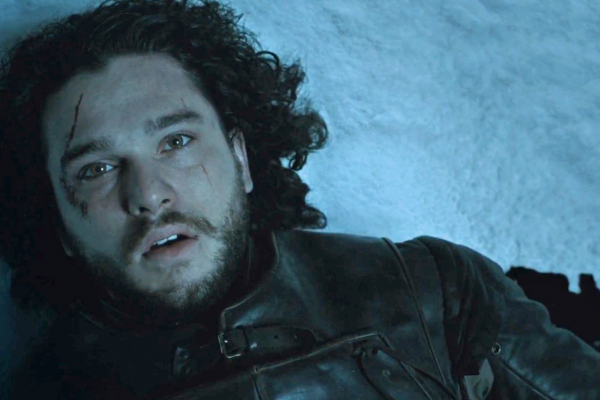 jon-snow-pupil