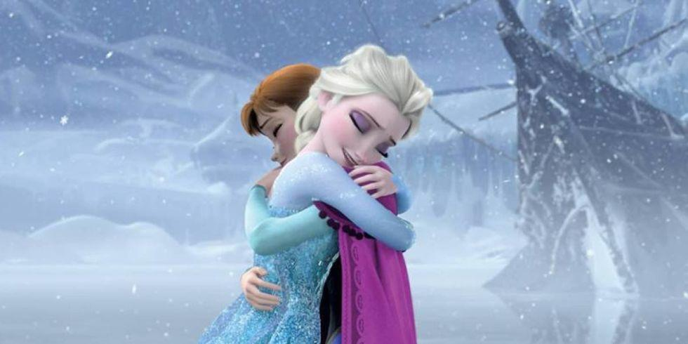 landscape-1459783271-frozen-elsa-and-anna