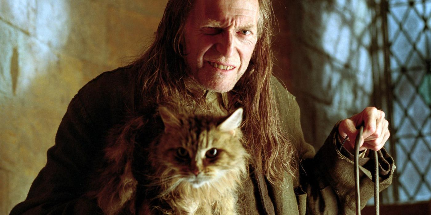 mrs-norris-and-filch-harry-potter