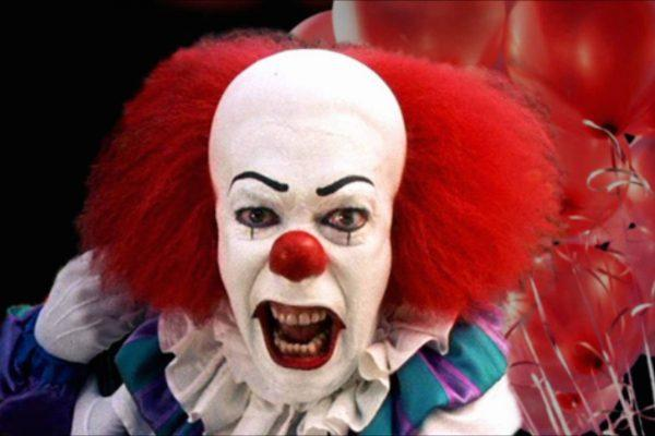 pennywise-the-clown-tim-curry