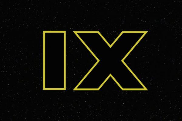star-wars-episode-ix-920x585
