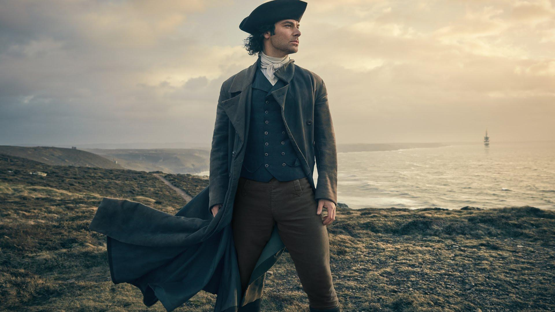 the-daily-owl-poldark-s3