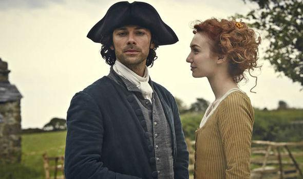 the-daily-owl-poldark-season-3