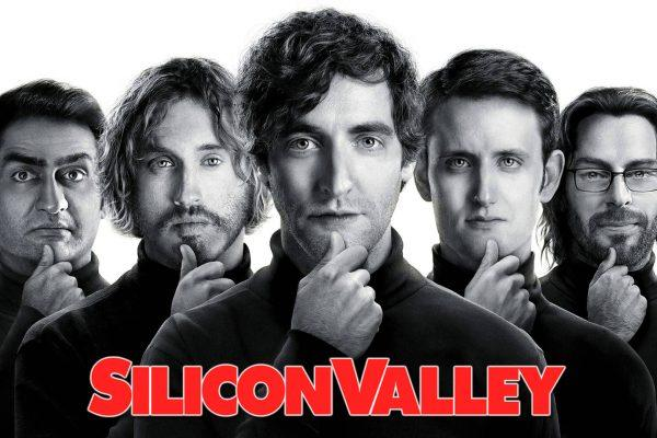 the-daily-owl-silicon-valley-season4