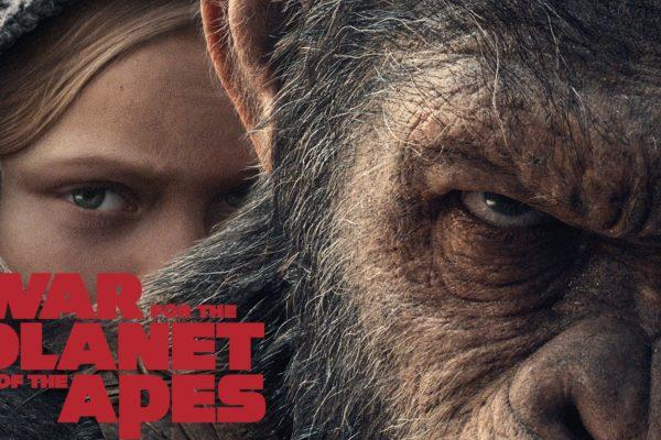 the-daily-owl-war-for-the-planet-of-apes