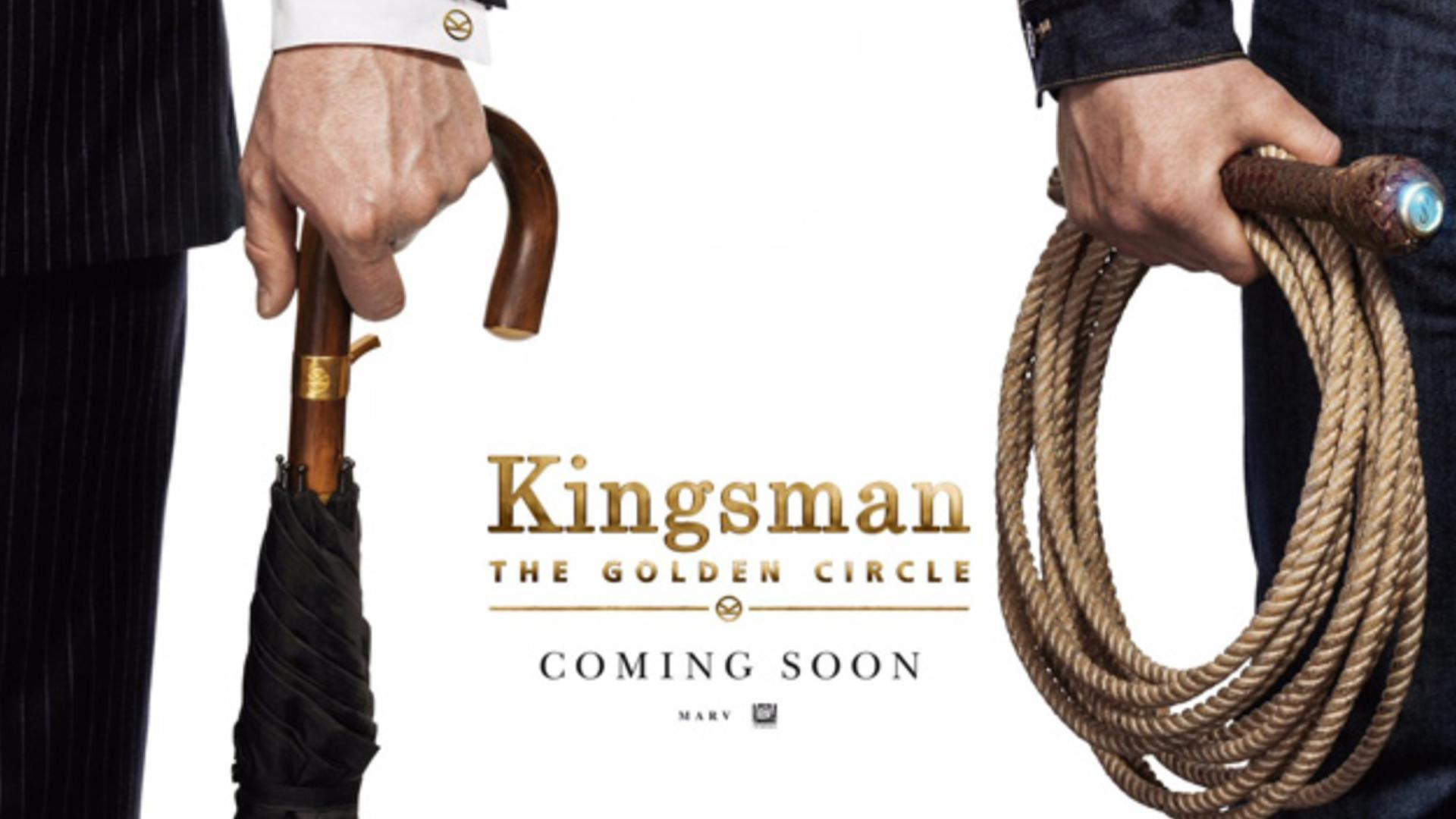 the-daily-owl-Kingsman-golden-circle